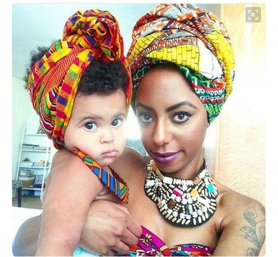 baby turban 12
