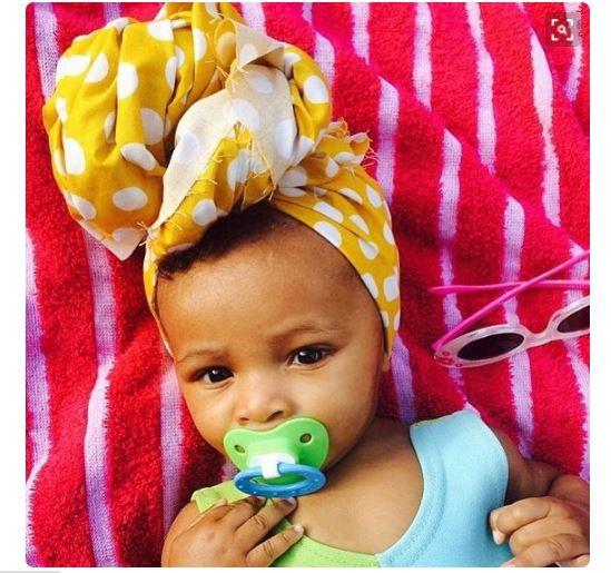 baby turban 9