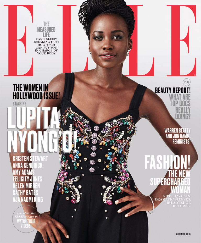 gallery-1475619217-elle-november-lupita-nyongo-women-in-hollywood