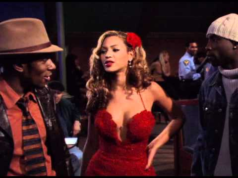 #TBT Dream Girl – Beyonce Knowles And Mos Def