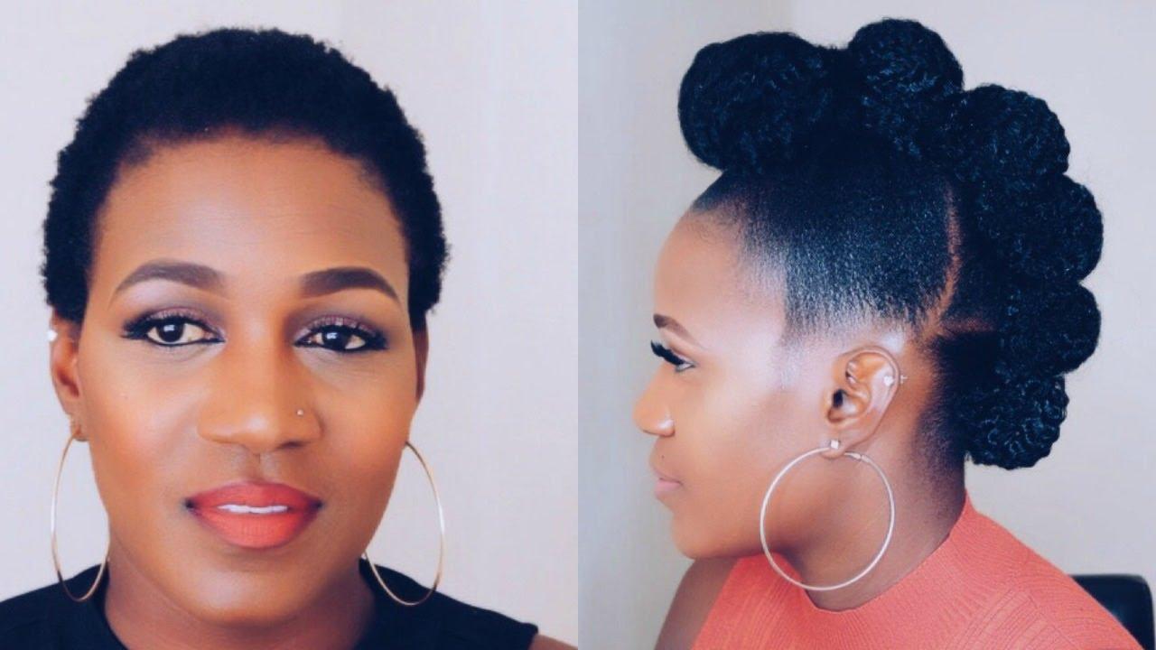 Best Detangler For Natural Hair Styles